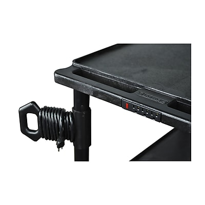Offex Accessory Electric Assembly (OF-LPEWS)