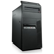 Lenovo Refurbished M91 Tower Core i5 2400 16GB RAM 2TB Windows 10 Pro (652012764731)