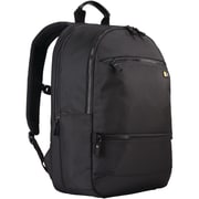 "Case Logic Bryker 15.6"" Notebook Backpack (3203497)"