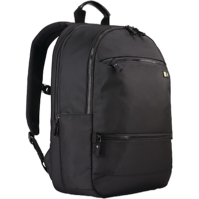 "Case Logic Bryker 15.6"" Notebook Backpack (3203497)"