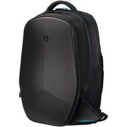"Mobile Edge 17.3"" Alienware Vindicator 2.0 Backpack (AWV17BP2.0)"