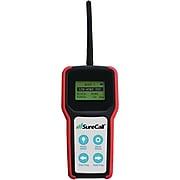 SureCall Portable 5-Band RF Signal Meter (SC-METER-01)