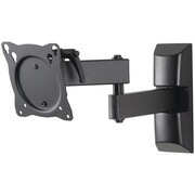 "Peerless-AV Universal 10""–29"" Flat Panel Articulating Wall Mount (ETA100)"