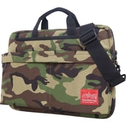 "Manhattan Portage Convertible Laptop Bag Deluxe 13"" Camouflage (1731 CAM)"