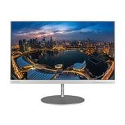 Lenovo™ L27Q-10 Monitor (12426023)