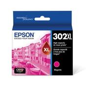 Epson Magenta Ink T302XL320S