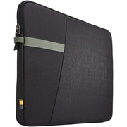 "Case Logic Ibiri Notebook Sleeve (15.6"") (3203358)"