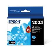 Epson Cyan Ink T202XL220S
