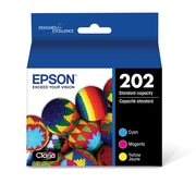 Epson Combo Ink T202520-S