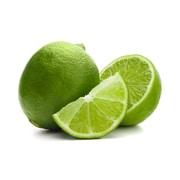 National Brand 3 lb Pack of Fresh Limes (900-00035)