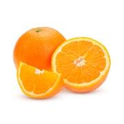 National Fresh Premium Seedless Oranges, 8 Pound Bag (900-00081)