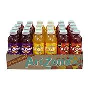 Arizona Juice Variety Pack, 20 oz., 24/Pack (900-00104)