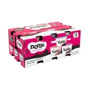 Noosa Finest Yoghurt, 4 oz, 12 Count (902-00089)