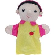 GET READY KIDS® School Teacher Hand Puppet (MTB460)