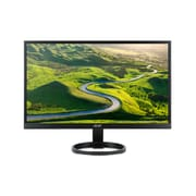 Acer R221Q Bid 21.5-Inch Full Hd Monitor (R221Q Bid)