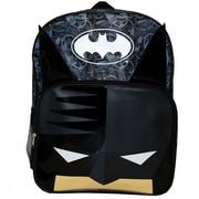 DC Comics Batman Backpack (B17BN31977-ST)