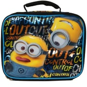 Despicable Me Backpack (B18DL38939-ST)