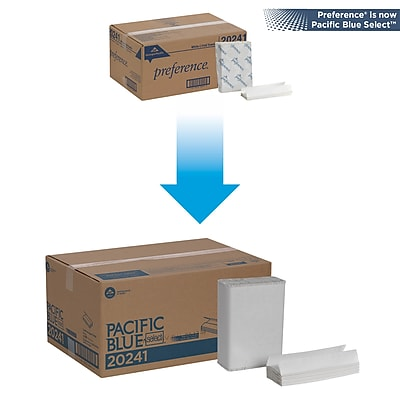 https://www.staples-3p.com/s7/is/image/Staples/sp22621757_sc7?wid=512&hei=512