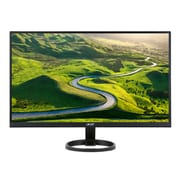 "Acer R271 bid 27"" Widescreen LCD Display"