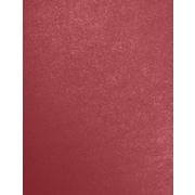 LUX 8 1/2 x 11 Paper 50/Pack, Mars Metallic - Stardream® (81211-P-M210-50)
