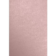LUX 13 x 19 Paper 50/Pack, Misty Rose Metallic - Sirio Pearl® (1319-P-M203-50)