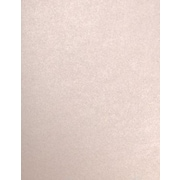 LUX 8 1/2 x 11 Paper 50/Pack, Coral Metallic - Stardream® (81211-P-M207-50)