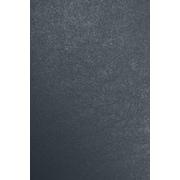 LUX 12 x 18 Paper 1000/Pack, Dorian Gray Metallic - Cocktail® (218-P-M220-1000)
