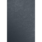 LUX 12 x 18 Cardstock 50/Pack, Dorian Gray Metallic - Cocktail® (1218-C-M220-50)