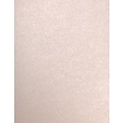 LUX 8 1/2 x 11 Cardstock 50/Pack, Coral Metallic - Stardream® (81211-C-M207-50)