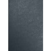 LUX 13 x 19 Cardstock 1000/Pack, Dorian Gray Metallic - Cocktail® (319-C-M220-1000)