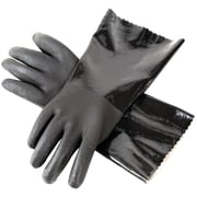 Masterbuilt Carve & Serve Gloves, 2 pack (20100116)
