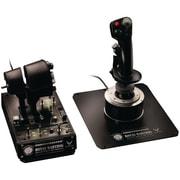 Thrustmaster HOTAS Warthog Joystick (2960720) (TMST2960720)