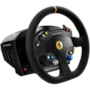 Thrustmaster TS-PC Racer Ferrari 488 Challenge Edition Racing Wheel (2969103)