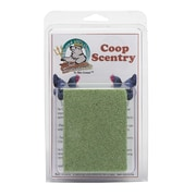 Just Scentsational by Bare Ground Coop Scentry Repellent (MFG# CS-1)