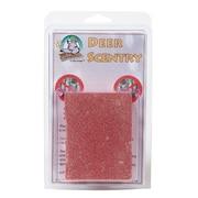 Just Scentsational by Bare Ground Deer Scentry Repellent (MFG# DS-1)