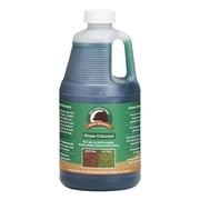 Just Scentsational by Bare Ground 64 oz. Green Grass Colorant (MFG# GUGC-64)