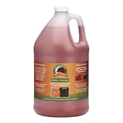 Just Scentsational by Bare Ground 1 Gallon Red Mulch Colorant (MFG# MC-128R)