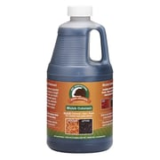 Just Scentsational by Bare Ground 64 oz. Black Mulch Colorant (MFG# MC-84BL)