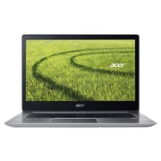 Acer SF314-52-517Z 14 Laptop Computer Core i5 256GB  8 GB Windows 10 Home UHD Graphics 620 (NX.GQGAA.002)