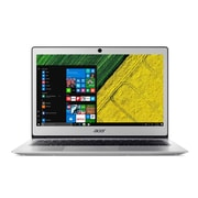Acer SF113-31-P5CK 13.3 Laptop Computer Pentium 64GB  4 GB Windows 10 Home HD Graphics 505 (NX.GP2AA.002)