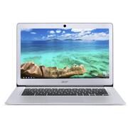Acer CB3-431-C345 14 Laptop Computer Celeron 32GB  4 GB Chrome OS HD Graphics 400 (NX.GC2AA.008)