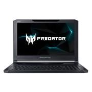 Acer PT715-51-732Q 15.6 Laptop Computer Core i7 512GB  32 GB Windows 10 Home GeForce GTX 1080 (NH.Q2LAA.001)
