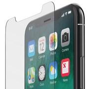 Belkin Screen Force iPhone X 1 F8W874ZZ