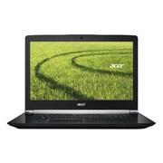 "Acer Predator Refurbished VN7-793G-717L 17.3"" Intel Core i7 2.8 GHz 16 GB GeForce GTX 1060 (NH.Q26AA.003)"