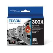 Epson Black Ink T302XL120S