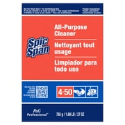 Spic and Span All-Purpose Floor Cleaner, Unscented, 27 oz.