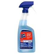 Spic & Span® Disinfecting All-Purpose Spray and Glass Cleaner, 32 oz., 8/CT