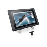Wacom Cintiq 22HD Graphic Tablet (DTK2200)
