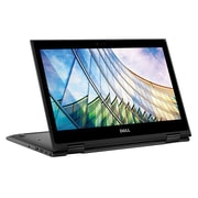 "Dell™ Latitude 3390 MFP5R 13.3"" 2-in-1 Notebook, Intel Core i5, 256GB SSD, 8GB RAM, Windows 10 Pro, Intel UHD 620"
