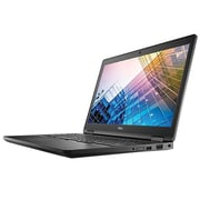 "Dell™ Latitude 5590 DD34V 15.6"" Notebook, Intel Core i7, 512GB SSD, 16GB RAM, Windows 10 Pro, Intel UHD Graphics 620"